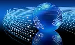 GumsNet оператор связи с кэшбэком  10%.